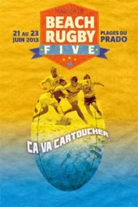 BEACH_RUGBY_FIVE_MARSEILLE