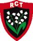 Toulon RCT