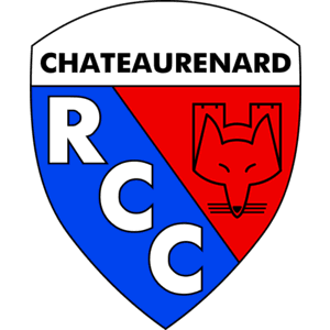 Tournoi Henri Abeille à Chateaurenard