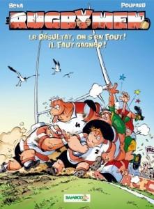 Les résultats de rugby en comité de Provence du Top14 à la 4ème série
