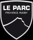 Transferts PARC Pays d'Aix Rugby