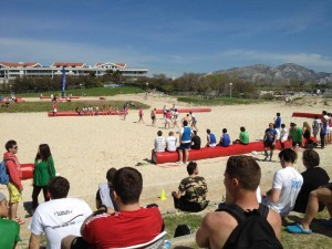 tournoi-7-nations_rugby beach
