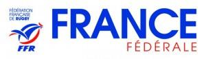 Equipe de France de Rugby Fédérale