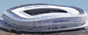 Nice et Marseille candidates aux demi-finales du Top14