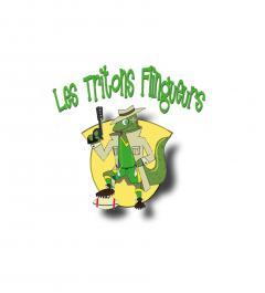 Les Tritons Flingueurs