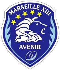 Marseille 13 Avenir