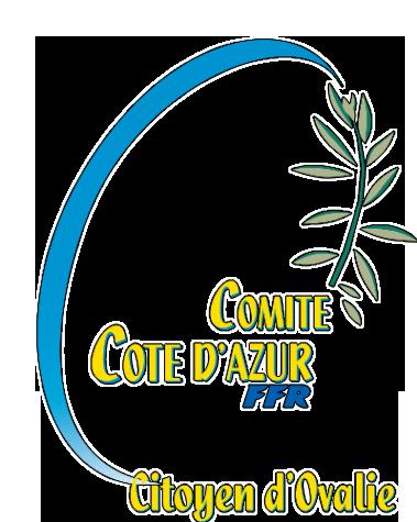 Comité Territorial Côte d'Azur de Rugby