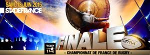 finale-Top14-2015