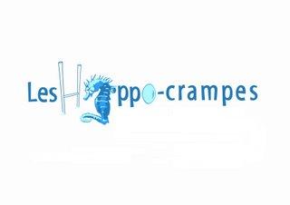 XV de l'Hippo'Crampes