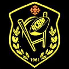 BAGNOLS MARCOULE Rugby Club