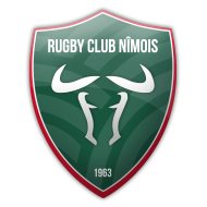 Nimes Rugby