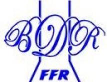 Comité Départemental du Rugby des Bouches du Rhône