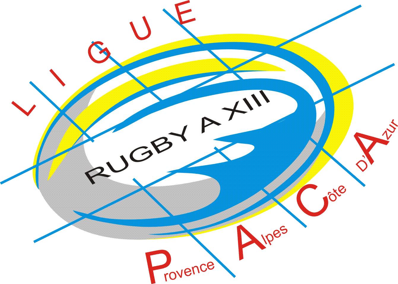 Ligue PACA Rugby à XIII