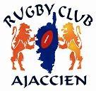 Ajaccio Rugby Club