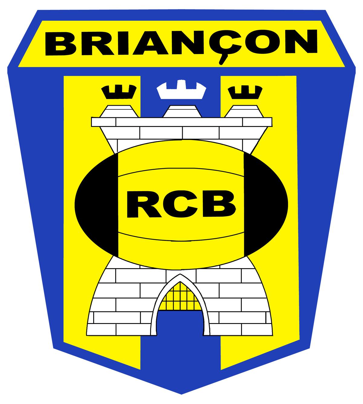 Briançon Rugby Club