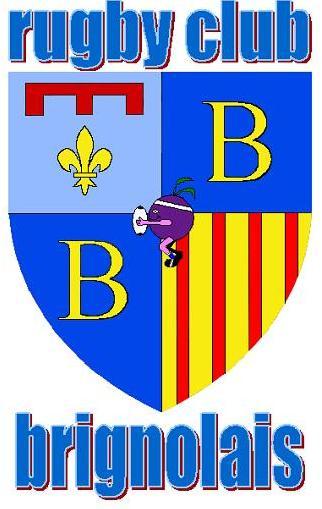 BRIGNOLES RUGBY CLUB