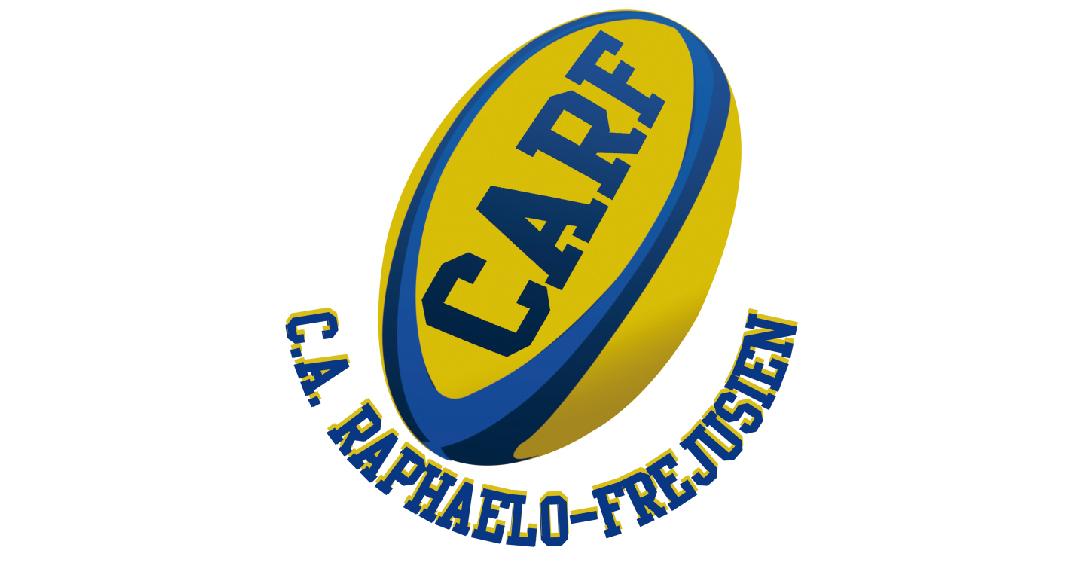 Saint-Raphaël Frejus Rugby