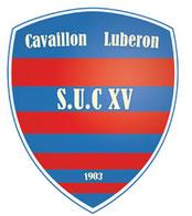 CAVAILLON Lubéron XV
