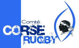Comité Corse de Rugby