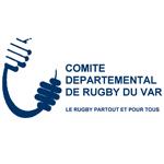 Comité Départemental du Rugby du Var