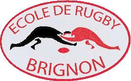 BRIGNON ECOLE DE RUGBY