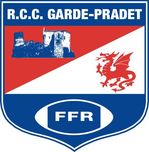 Garde-Pradet Rugby Club