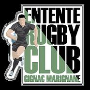 GIGNAC Rugby