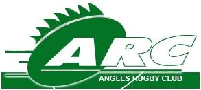 LES ANGLES GARD RHODANIEN Rugby Club