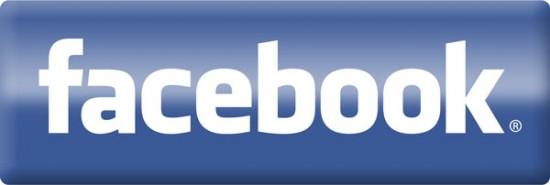 Rejoignez Rugby en provence sur Facebook
