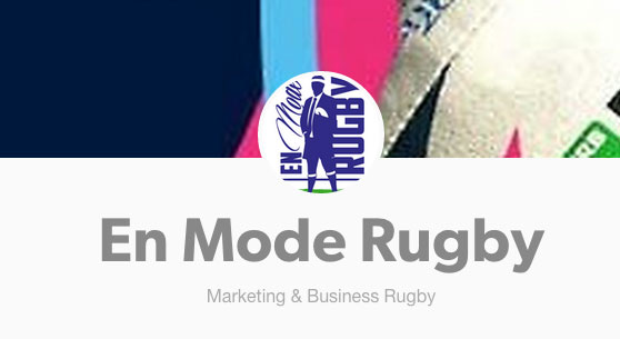 Marketing et Business Rugby