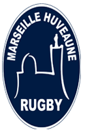 MARSEILLE VALLEE DE L HUVEAUNE RUGBY CLUB