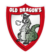 Old Dragons Rugby Club