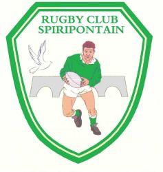 PONT SAINT ESPRIT rugby Club