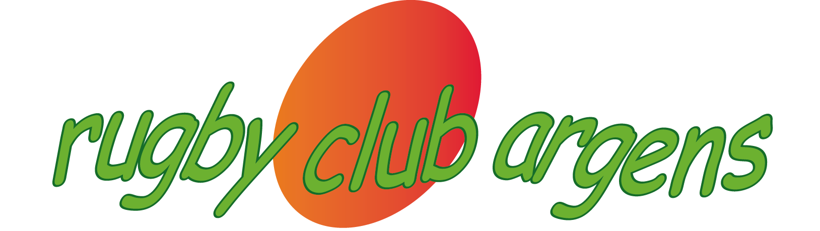 Le Muy Rugby Club