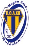 Arles XV Rugby