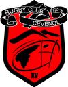 Alès Rugby