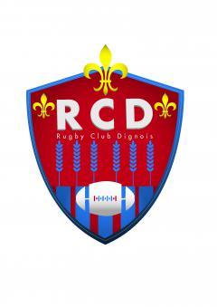 Digne Rugby Club