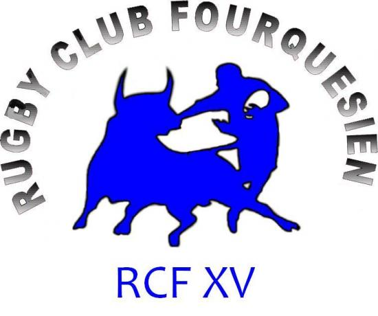 FOURQUES Rugby Club