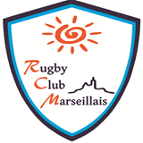 Marseille Rugby Club