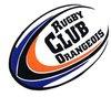 ORANGEOIS Rugby Club