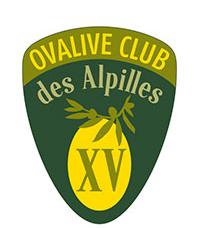 Ovalive Club des Alpilles
