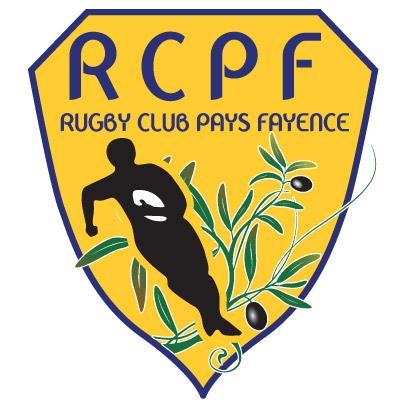 Fayence Rugby Club