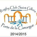 SAINT GILLES Rugby Club
