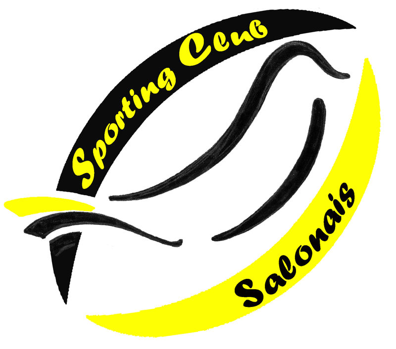 SALON Sporting Club