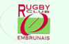 EMBRUN Rugby Club