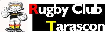 TARASCON Rugby Club