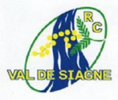 Mandelieu Rugby Club