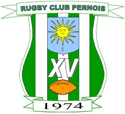 PERNES Rugby Club