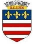 Uzès Rugby Club