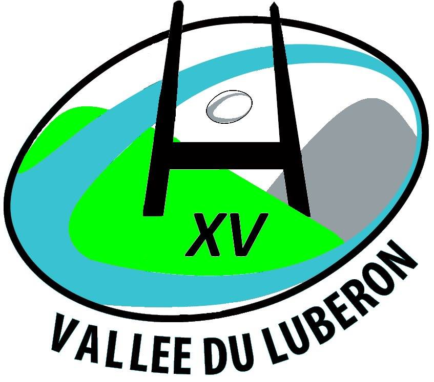 LAGNES VALLEE DU LUBERON XV Facebook